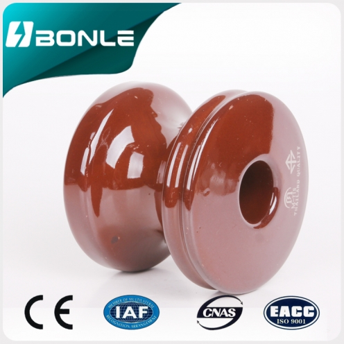 Spool insulator 53-2