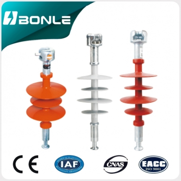 Suspension composite insulator FXBW4