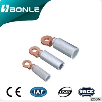 Export Quality Reasonable Price Make To Order Bimetal Cable Lug BONLE