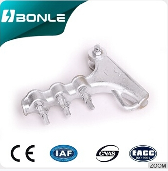 Top Grade Direct Price Marine Rail Fittings BONLE