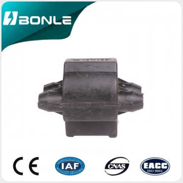 Quick Lead Affordable Price  Fitting Insertion BONLE
