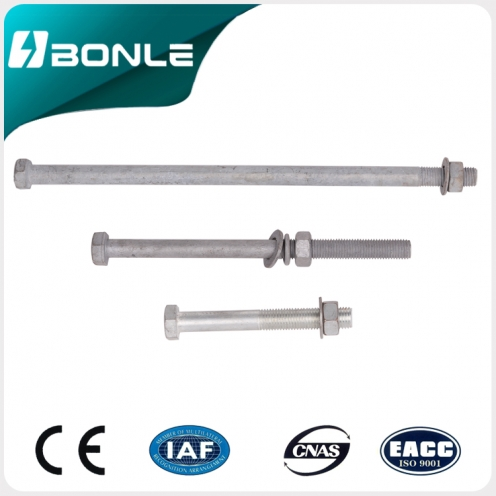 Highest Level Good Prices Tailored Ppr Plumbing Fittings BONLE