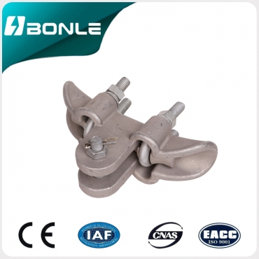 Hottest Custom Fitted Tube And Fittings BONLE