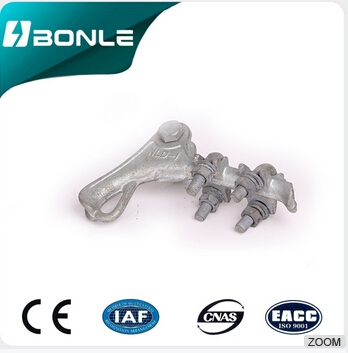 Samples Are Available On Promotion Custom Tag Plumbing Brass Fittings BONLE