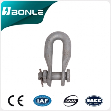 High-End Handmade Top Selling Stainless Steel Plumbing Fittings BONLE