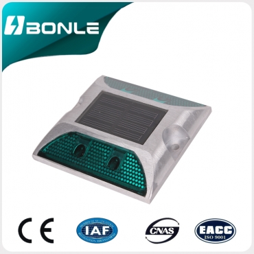 Lightweight Promotional Price Custom Fit Led Tunnel Road Stud BONLE