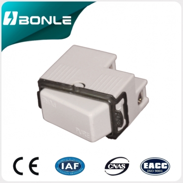 Top Grade Factory Direct Price Rest Switch 220Vac BONLE