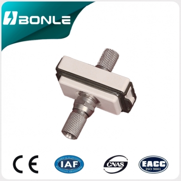 Hot Quality Best Price Hot Selling 19 Mm Push Button Switch BONLE