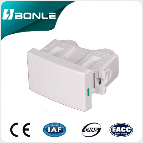 Super Quality Factory Price With Custom Logo Timer Switch 24V BONLE