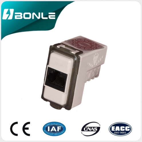 Premium Quality Wholesale Custom Logo Mining Intelligent Switch BONLE