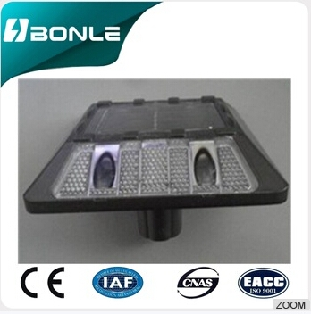 Lightweight Affordable Price Custom Fit Road Stud Led BONLE