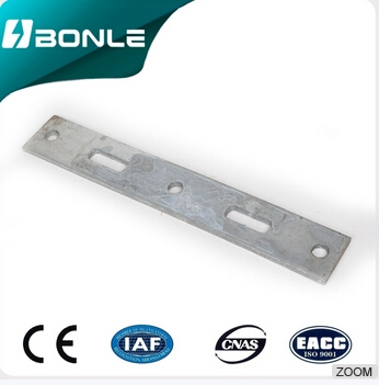 100% Warranty Hot New Products Custom Print Parts Arm BONLE