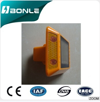 Low Cost Best-Selling Solar Led Road Stud BONLE