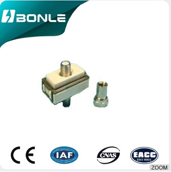 Lightweight Cost-Effective Whirlpool Switch Parts BONLE