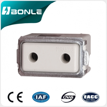 Reasonable Price Hot Product 24H Timer Switch BONLE
