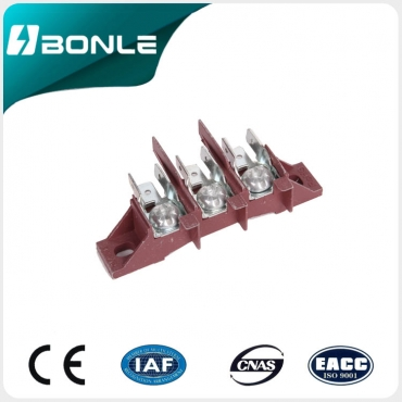 Samples Are Available Lowest Price Oem Magmate Terminal BONLE