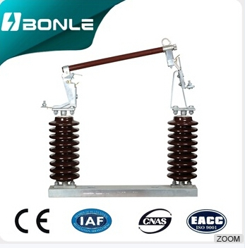 Best Quality Lowest Cost High Voltage Disconnector Switch BONLE