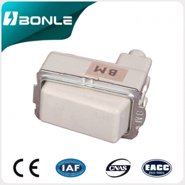 Lightweight Wholesale Bicycle Switch BONLE
