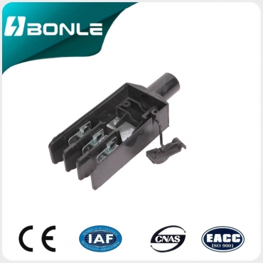 Top Quality Oem Production Voip Terminal BONLE