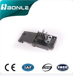 Export Quality Top Sale Oem Production 1.5Mm Terminal Pin Connector BONLE