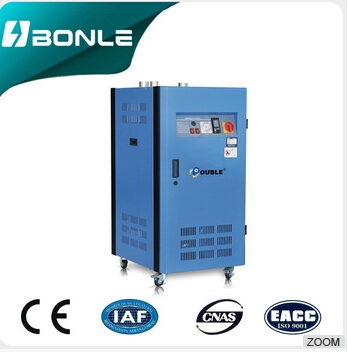 Plastic Dehumidifying Dryer Machine