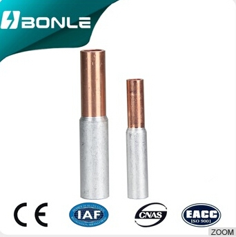 Pin Type Copper Terminal Cable Lug