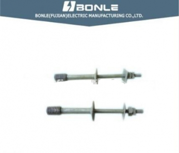 plastic head ANSI spindle BONLE