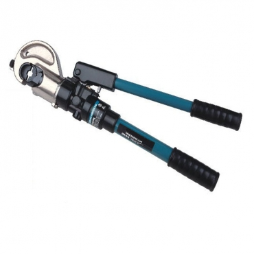 Battery Lug Terminal Cable Crimping Tool